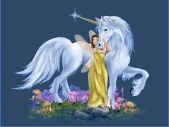 Fairy-fairies-18513214-1024-768