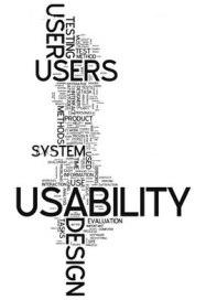 Differentiate-Between-Purchaser-and-End-User-in-Usability-Testing