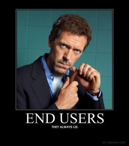 end_users_lie