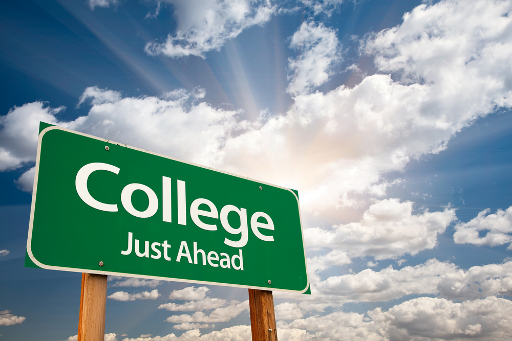 college counselors as advocates a new dynamic college